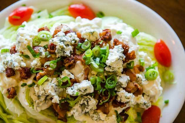Our-Signature-Wedge-Salad
